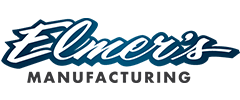 Elmer's Manufacturing Logo Small